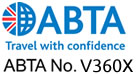 ABTA_logo