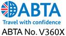 ABTA_logo